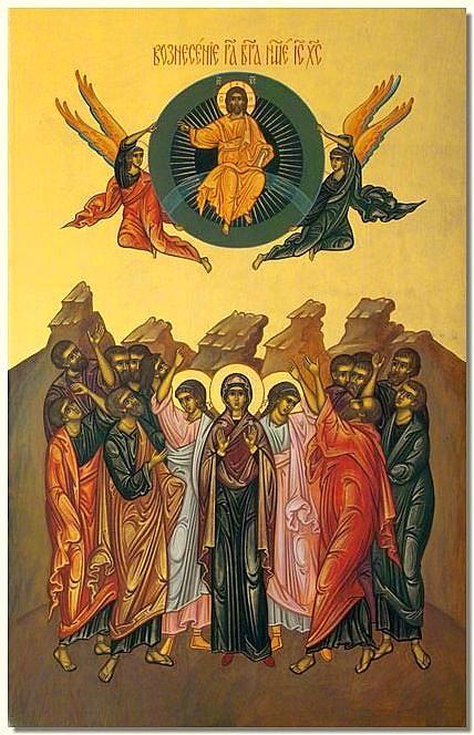 http://www.logoslovo.ru/media/pic_small/8/27396.jpg